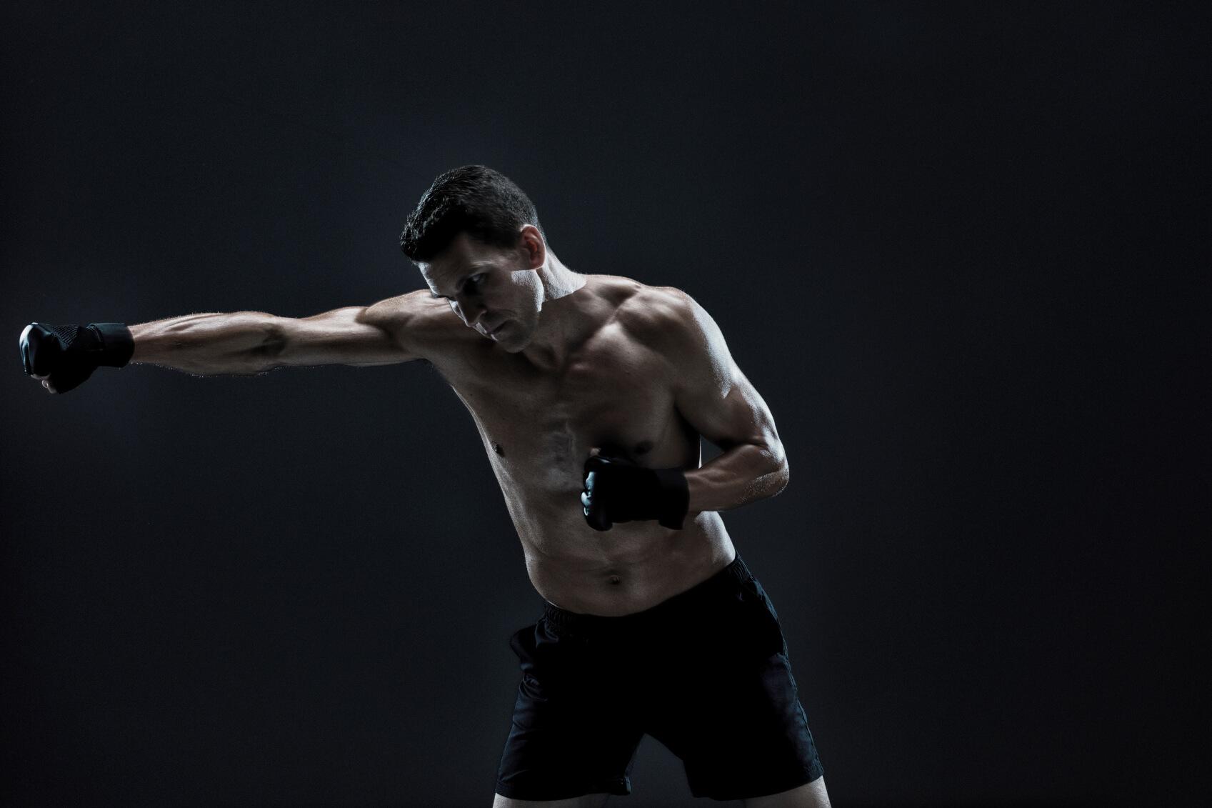 chiropractic alignment
