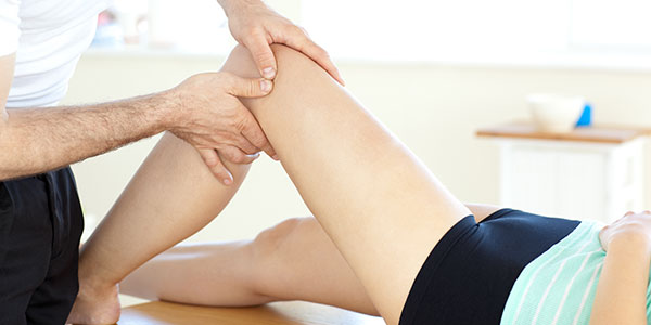 Physical Therapy in Boca Raton