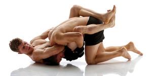 Sports Chiropractor - MMA Chiropractic