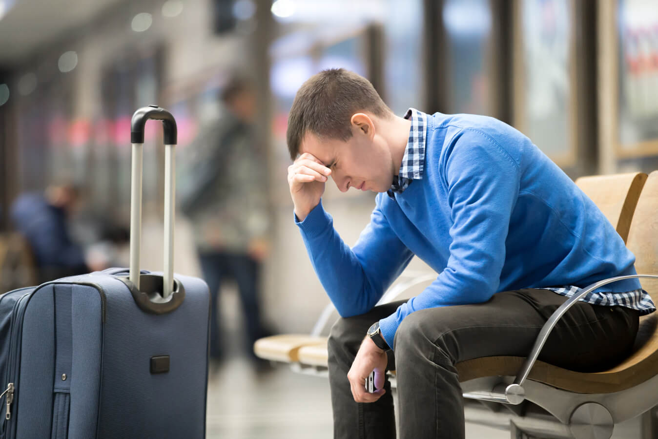 dr-rich-blog-7 Tips To Travel Pain-Free