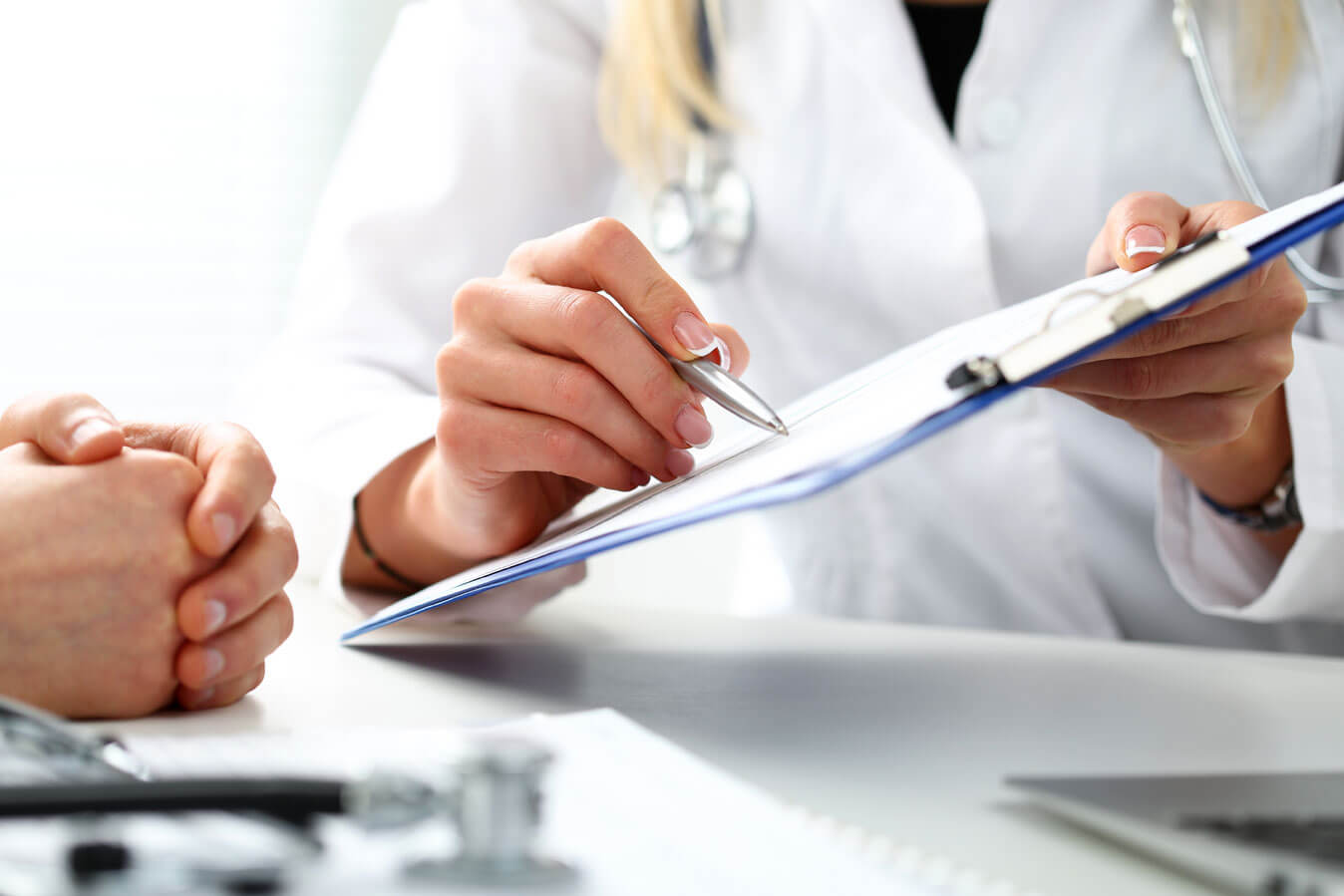 dr-rich-blog-Jan-preventive-medicine-chiropractic