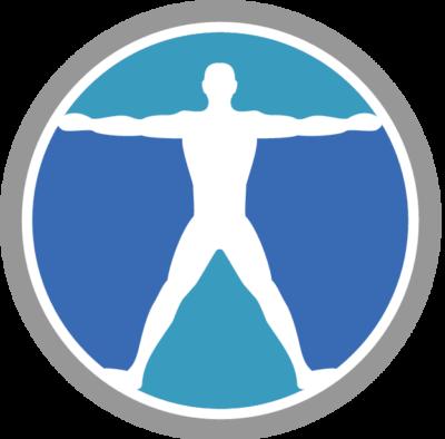 Totality Chiropractic Horizontal logo CMYK(1)