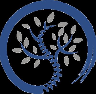 Integrated Logo Icon